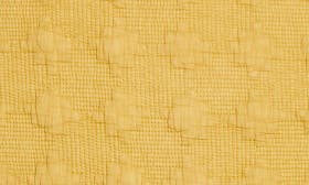 Yellow Tinsel swatch image