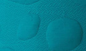 Peacock swatch image