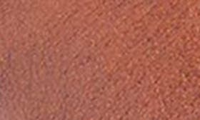 Woodbury Handstain Leather swatch image