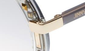 Crystal/ Ruthenium/ Grey swatch image