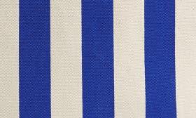 Cobalt Stripe/ Blue swatch image