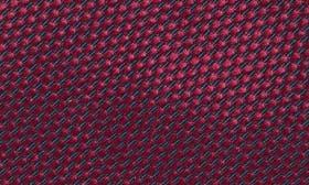 Medium Red swatch image