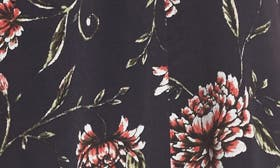 Floral Print swatch image