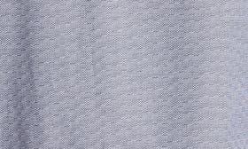 Fancy Blue swatch image