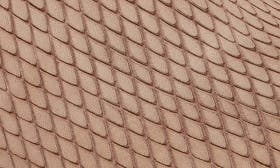 Blush Snake swatch image
