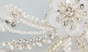 Ivory Fabric swatch image