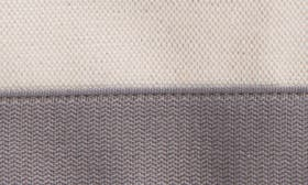 2881 Gris Taupe/Nat/Grt swatch image