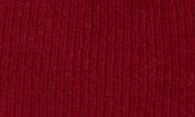 Red Cordovan swatch image