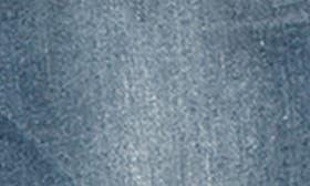 Lightening Blue swatch image