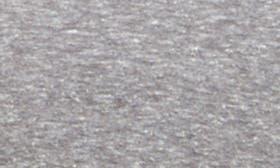 004 H. Grey swatch image