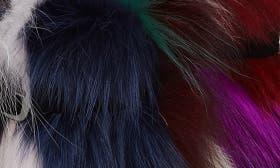 Carnival Furmania swatch image