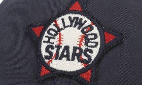 Hollywood Stars swatch image