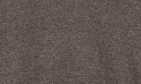 Olive Tuscan Marl swatch image