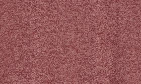 Red Ruby Marl swatch image