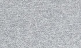 9-Iron Grey Melange swatch image