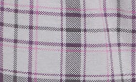 Alloy Plaid swatch image