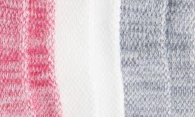 Pink Sport/ Plum swatch image