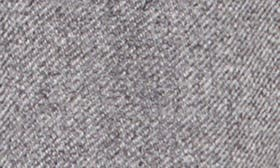 Flannel swatch image