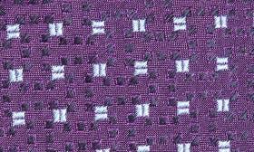 Medium Purple swatch image