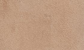 Driftwood Suede swatch image