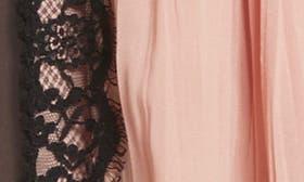 Black Rose Tan swatch image