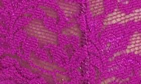 Bright Amethyst swatch image