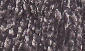 Grey Stonehenge swatch image selected