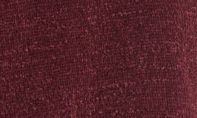 Burgundy Royale swatch image