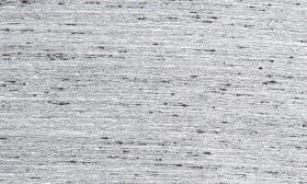 Annex Grey Slub swatch image