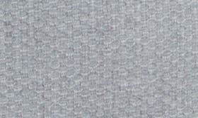 Mid Grey swatch image