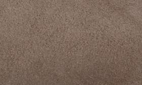 Vision Leather swatch image