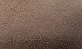 Taupe Oiled Leather swatch image