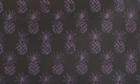 Black Pineapple swatch image