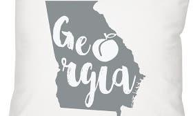 Grey-Ga swatch image
