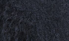 Dark Navy Combo swatch image