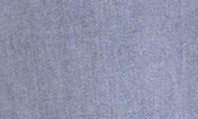 Aluminum Wash swatch image