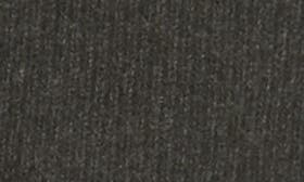 Heather Carbon swatch image