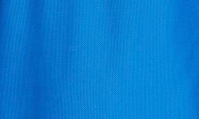 Santorini Blue swatch image