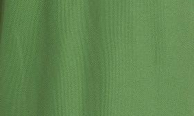 Racing Green swatch image