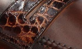 Cognac/ Brown swatch image