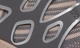 Steel Grey Fabric swatch image
