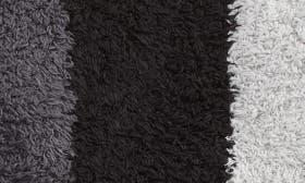 Black/ Slate Blue/ Ocean swatch image