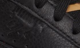 Black/ Taffy swatch image