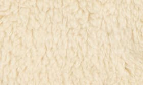Oat Oatmeal Mouse swatch image