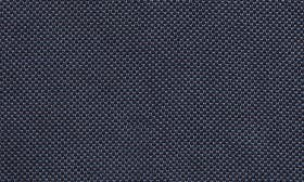 Blue Chinoise swatch image