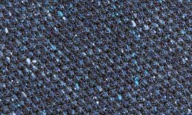Tweed Blue swatch image