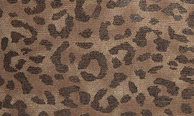 Leopard Taupe swatch image