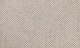 Black Checker swatch image