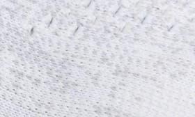 White/ White/ Crystal White swatch image