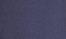 Heather Blue swatch image
